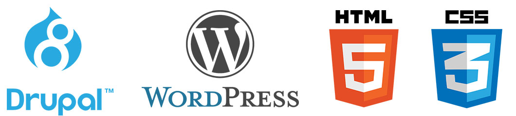 Webmedio technologia